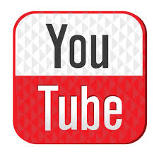 icono youtube
